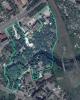 park-drevl-google-mapa