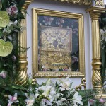 Чудотворна ікона Зимненської Божої Матері