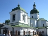Церква Миколи Притиска, dscf9104fcp