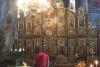 Церква Миколи Притиска, dscf9110fc