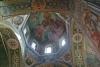 Церква Миколи Притиска, dscf9111fc
