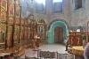 Церква Миколи Притиска, dscf9112fc