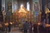 Церква Миколи Притиска, dscf9121fc