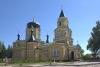Покровська церква, img_2851fcp