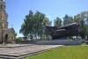 Покровська церква, img_2853fc