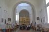 Покровська церква, img_2859fc
