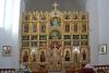 Покровська церква, img_2864fc