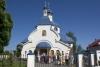 церква ікони Казанської Божої Матері, img_2889fc