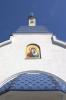 церква ікони Казанської Божої Матері, img_2893f