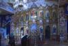 церква ікони Казанської Божої Матері, img_2894fcp