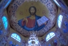 церква ікони Казанської Божої Матері, img_2896fc