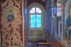 церква ікони Казанської Божої Матері, img_2905fc