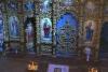 церква ікони Казанської Божої Матері, img_2912fc