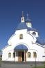 церква ікони Казанської Божої Матері, img_2932fc