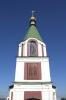 храм святих Бориса та Гліба, img_2949fc