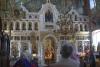 храм святих Бориса та Гліба, img_2953fc