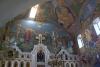 храм святих Бориса та Гліба, img_2954fc