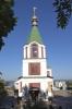 храм святих Бориса та Гліба, img_2957fc
