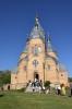собор Вишгородської Богородиці, img_2966fc