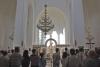 собор Вишгородської Богородиці, img_2968fc