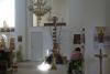 собор Вишгородської Богородиці, img_2969fc