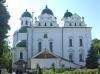 Фролівський монастир, dscf9125fcp