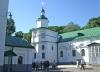 Фролівський монастир, dscf9127fc
