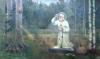 Фролівський монастир, dscf9131fcp