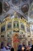 Фролівський монастир, img_2503fc