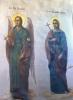 Фролівський монастир, img_2504fcp