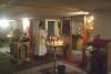 церква Богородиці Пирогощі,  dscf9145fc