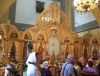 КМА, Благовіщенська церква,  dscf9154fc