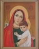 КМА, Благовіщенська церква, dscf9160fcp