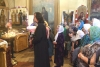 КМА, Благовіщенська церква, dscf9165fc