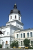 КМА, Благовіщенська церква, dscf9176fc