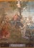 КМА, Благовіщенська церква, img_2564fcp