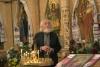 КМА, Благовіщенська церква, img_2581fc