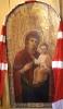 КМА, Благовіщенська церква, img_2582fcp