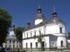 КМА, Святодухівська церква, img_2615fc