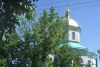 Іллінська церква, dscf9179fc