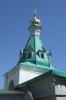 Іллінська церква, dscf9183fc