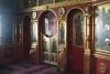 Іллінська церква, dscf9187fc