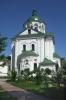 церква Миколи Набережного, dscf9191fc