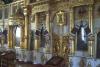 церква Миколи Набережного, dscf9199fcp