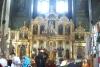 церква Миколи Набережного, dscf9202fc