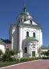 церква Миколи Набережного, img_2637fcp
