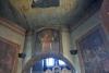 церква Миколи Набережного, img_2643fc