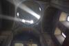 церква Миколи Набережного, img_2649fc