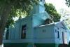 Свято-Макаріївська церква, dscf9203fc