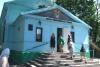 Свято-Макаріївська церква, dscf9206fc